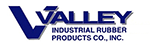 Valley Industrial Rubber Sales and Service Logo